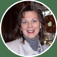 Debbie Hartzer