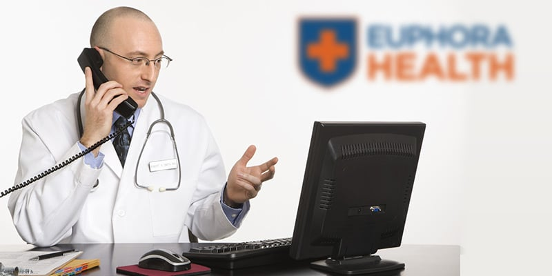 Telemedicine vs Virtual Direct Primary Care