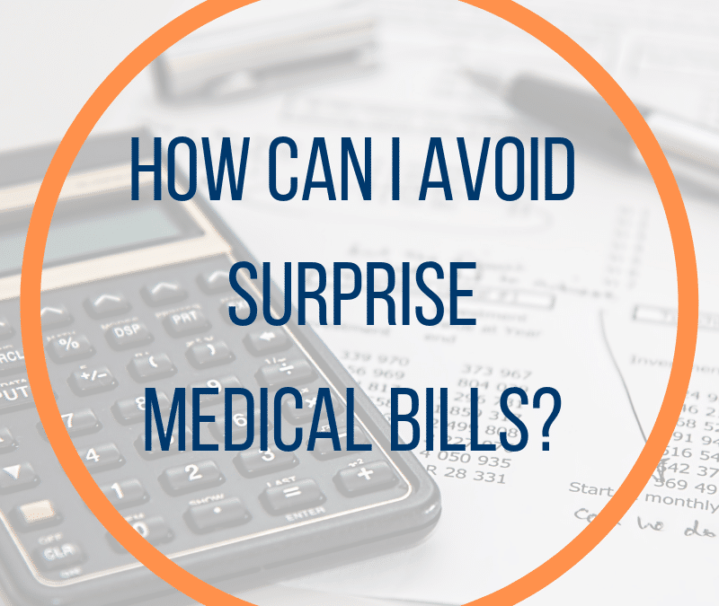 Lowering Your Medical Bills with Direct Primary Care
