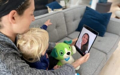 Using Telemedicine For Virtual Direct Primary Care in Texas