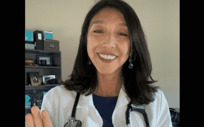 Family Doctor Accepting New Patients in Cedar Park